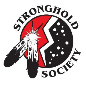 Stronghold Society