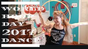World Hoop Day 2017 Dance Thumbnail2